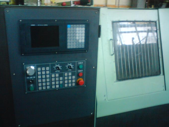 High Performance 2 - 4 Axis CNC Grinding Controller 220V Numerical Control Systems