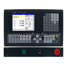 China CNC turning controller supplier