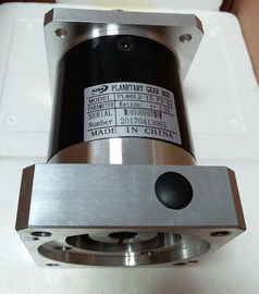 China Customized High Precision Planetary Reducer Gearbox 15 / 1 Ratio For Servo & Stepper Motor distributor