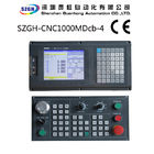 Popular High Class Milling Machining Center CNC Board Controller CNC1000MDCB -4 Usb Interface